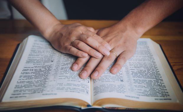 Estudio de matrimonios
